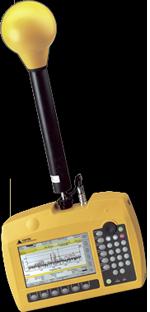 Protel Elektromanyetik Alan 214 L 231 252 M