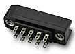 DIN 41618 / 41622 Connectors